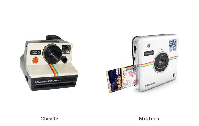 37_Polaroid