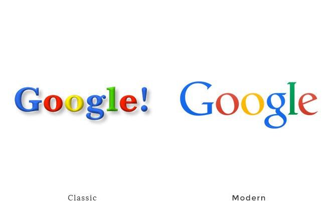 40_Google