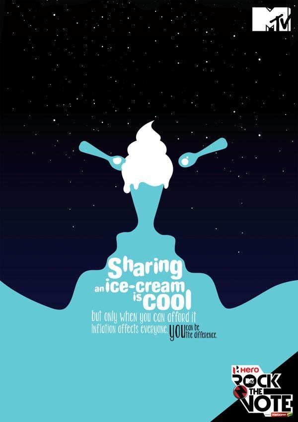 Rock the Vote_Poster A3_Ice Cream_Promax CC-01.eps