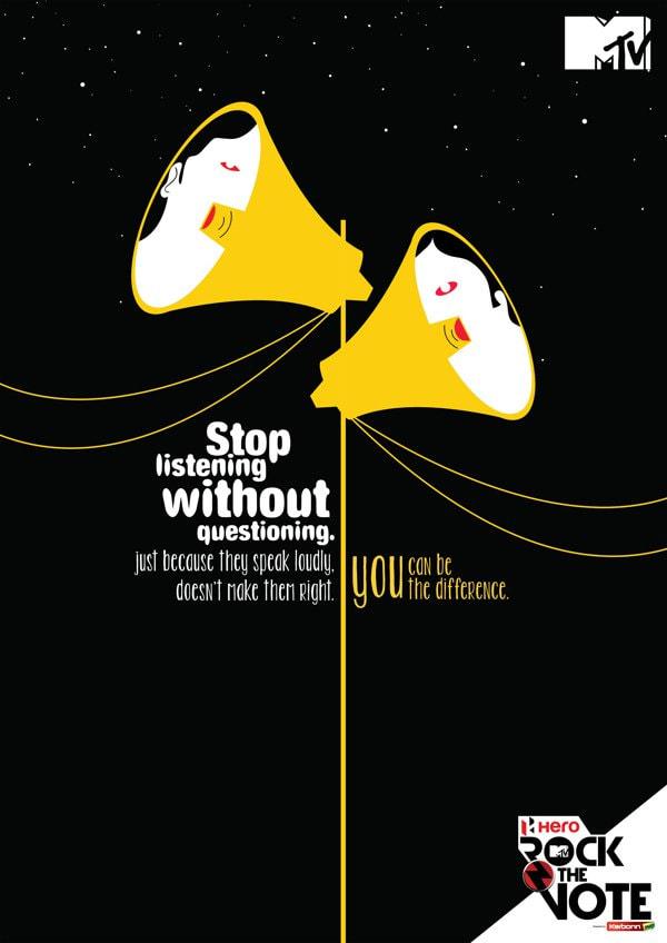 Rock the Vote_Poster A3_Speaker_Promax CC-01.eps