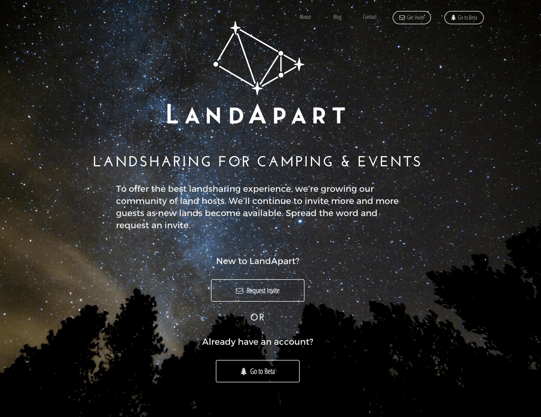 LandApart_—_Invite