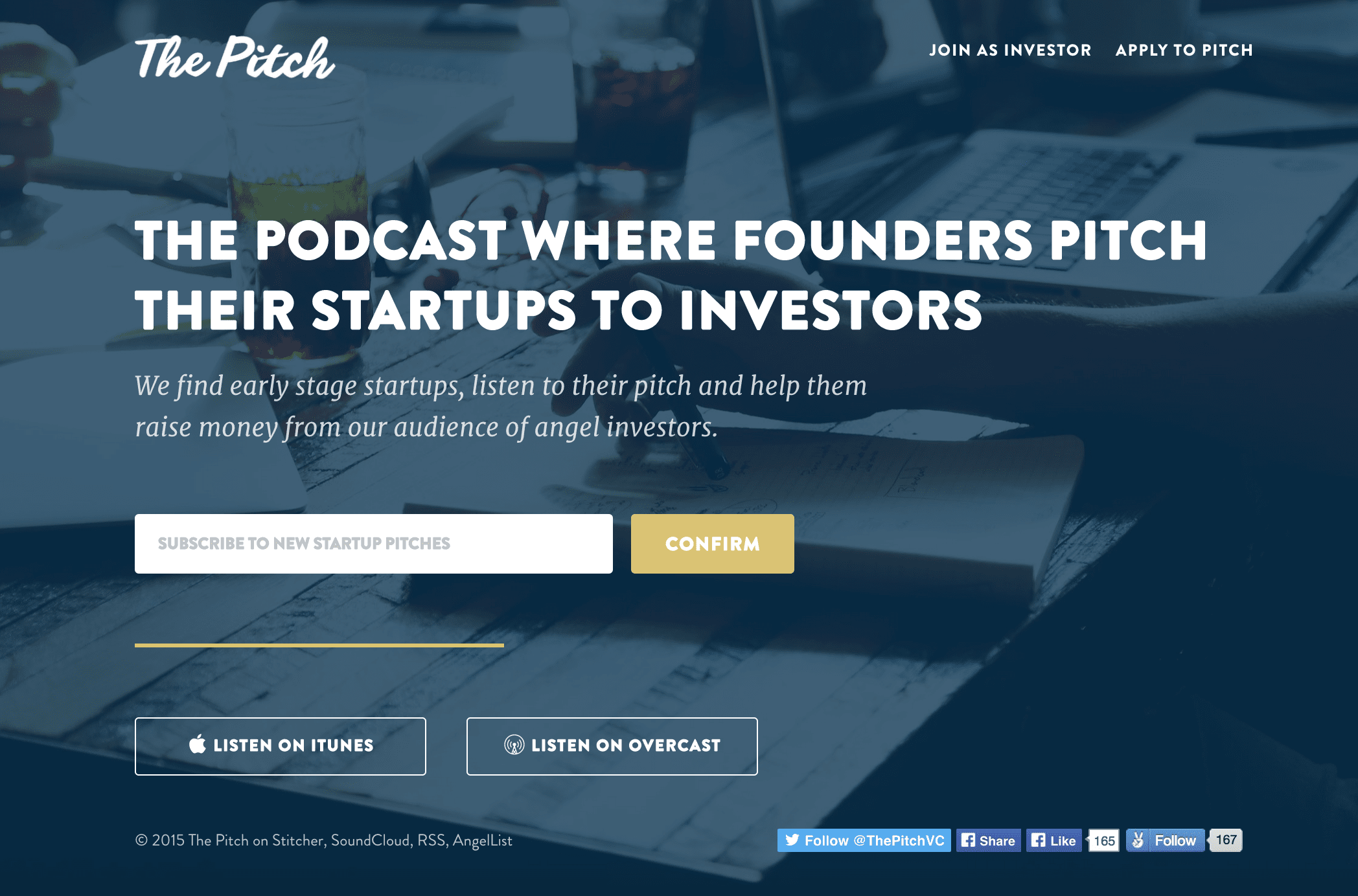 The_Pitch_Podcast