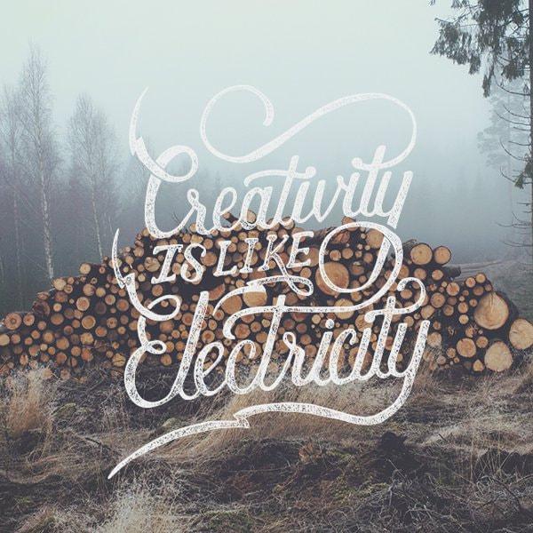 3_Electricity