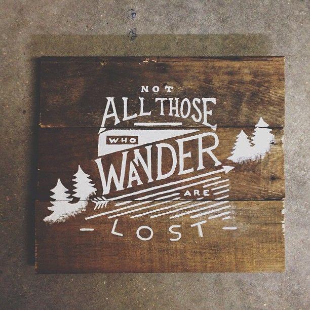 4_Wander