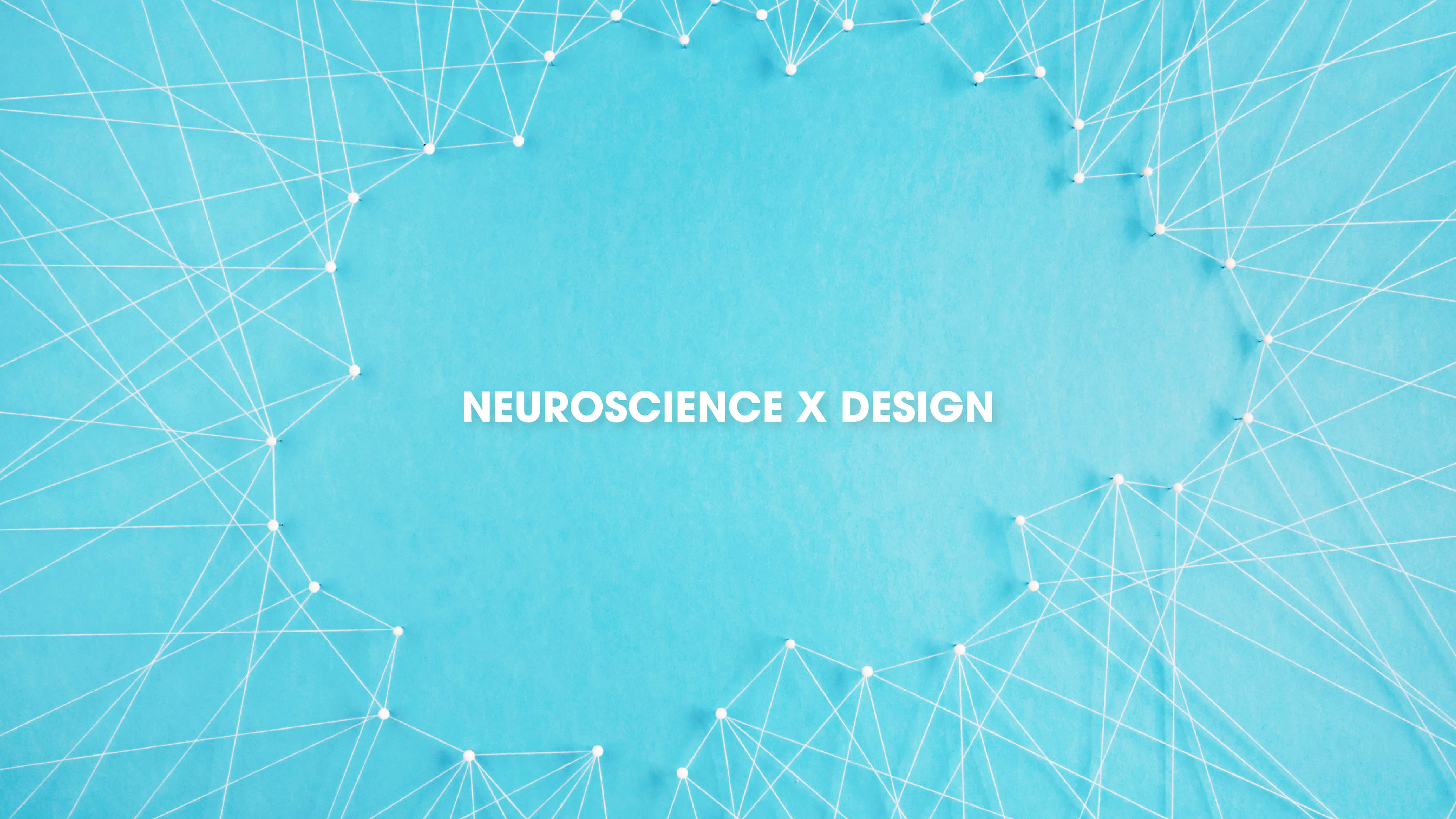 Design psychology- How to combine neuroscience and design to engage your audience