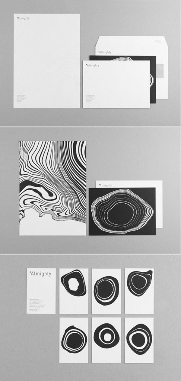 24_MarbleGraphics