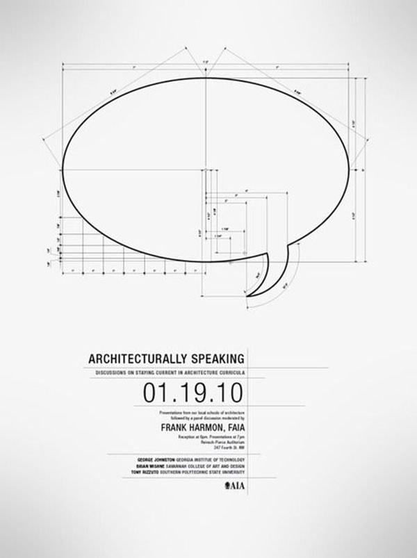 39_StructureLines