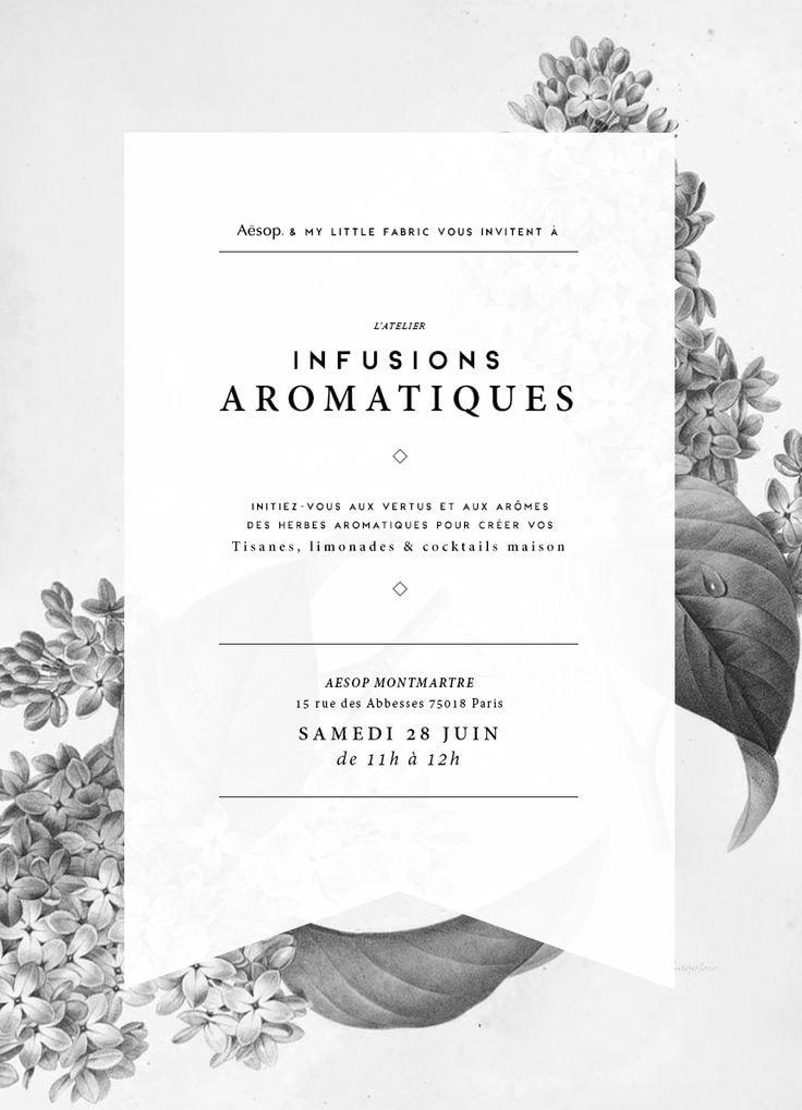 40_DetailedIllustrations