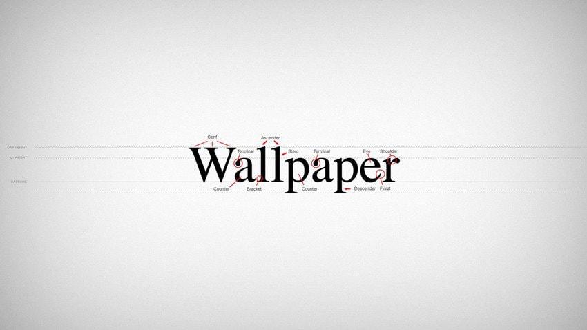 free inspiring wallpapers
