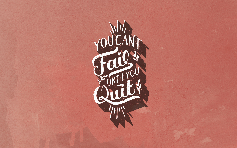free inspiring wallpaper