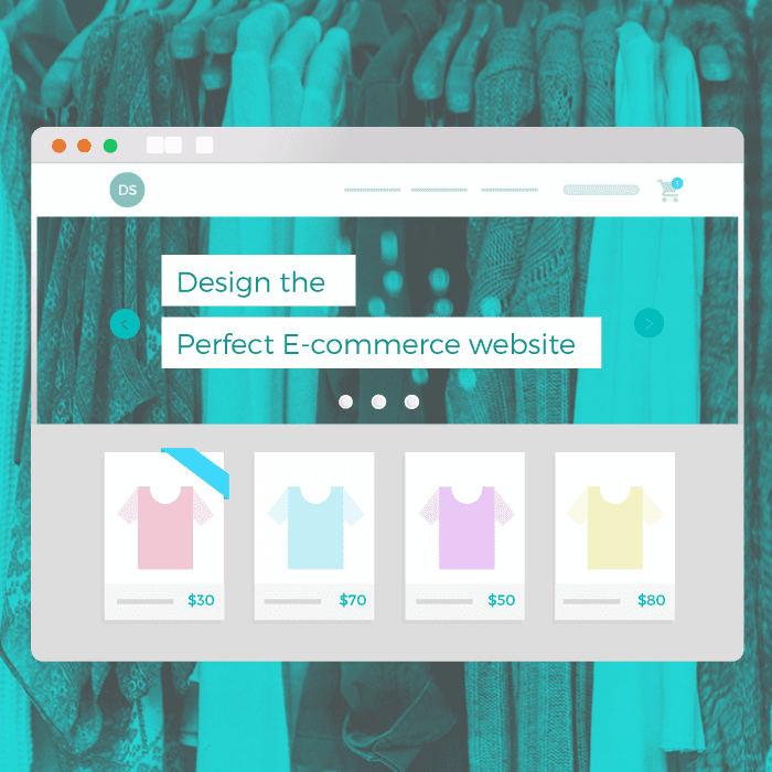 Designing-The-Perfect-Ecommerce-Website--50-Stunning-Examples-To-Inspire-You_Thumb