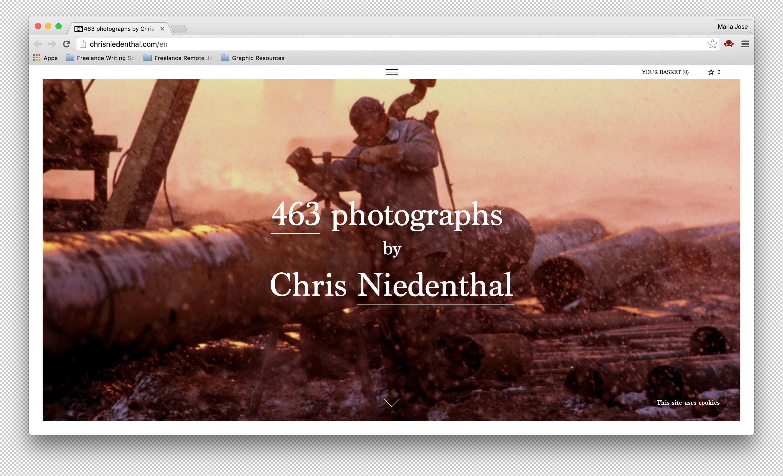 07_Chris_Niedenthal_1