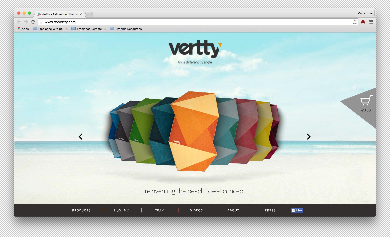 28_Vertty_1