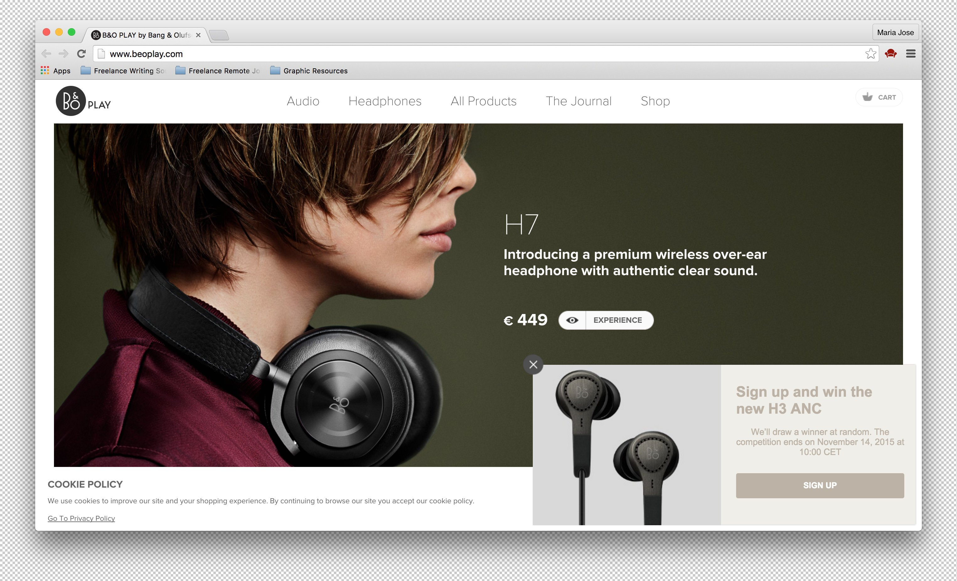 53_BeoPLay_1