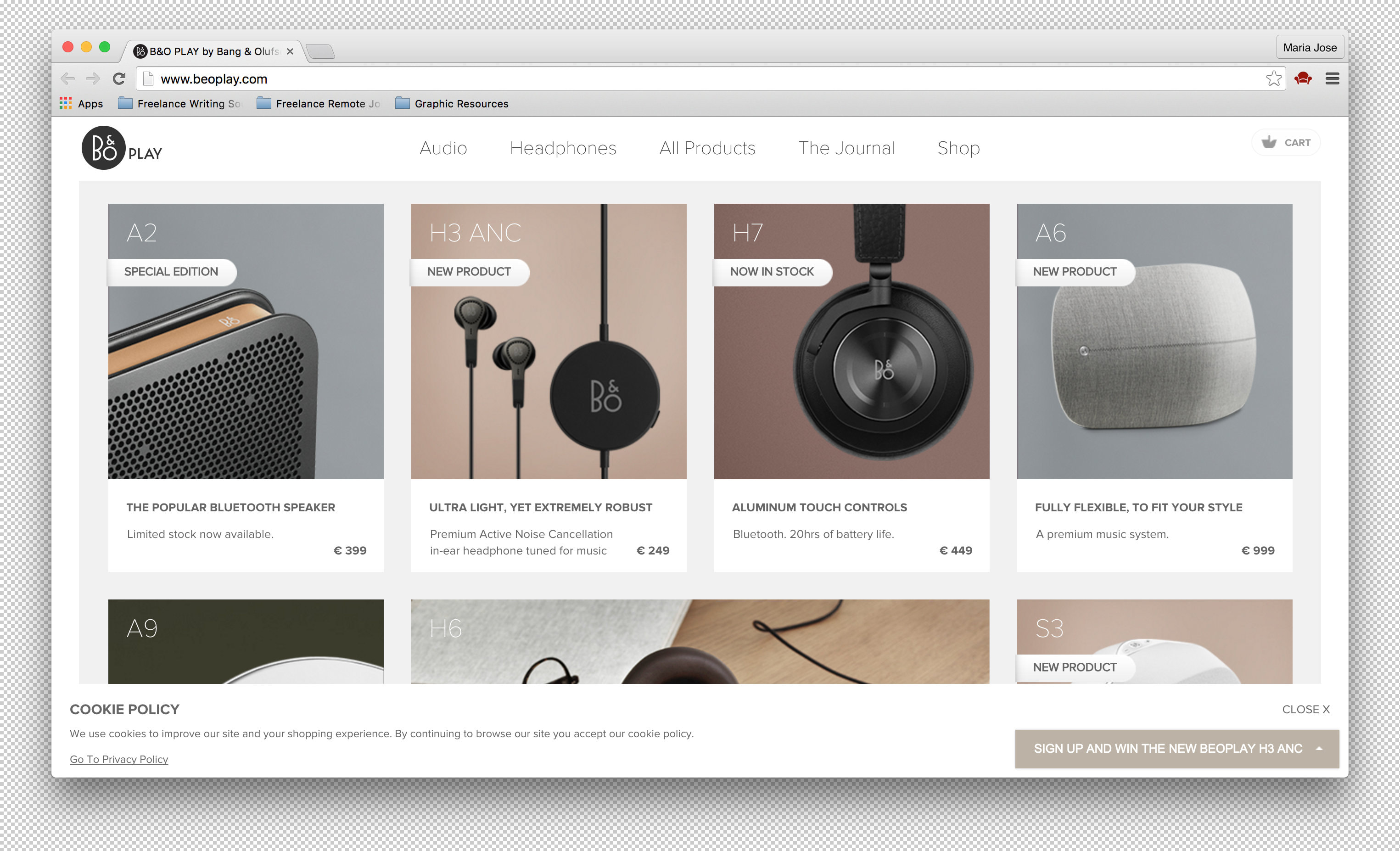54_BeoPLay_2