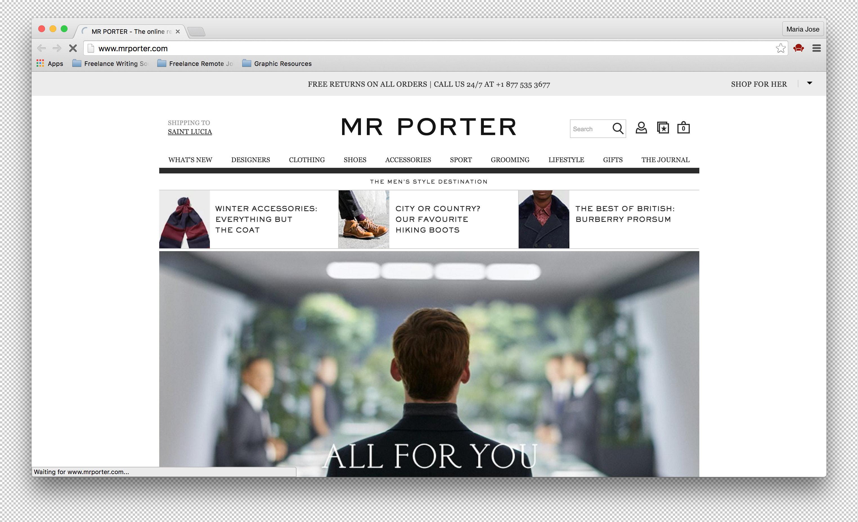 67_Mr_Porter_1