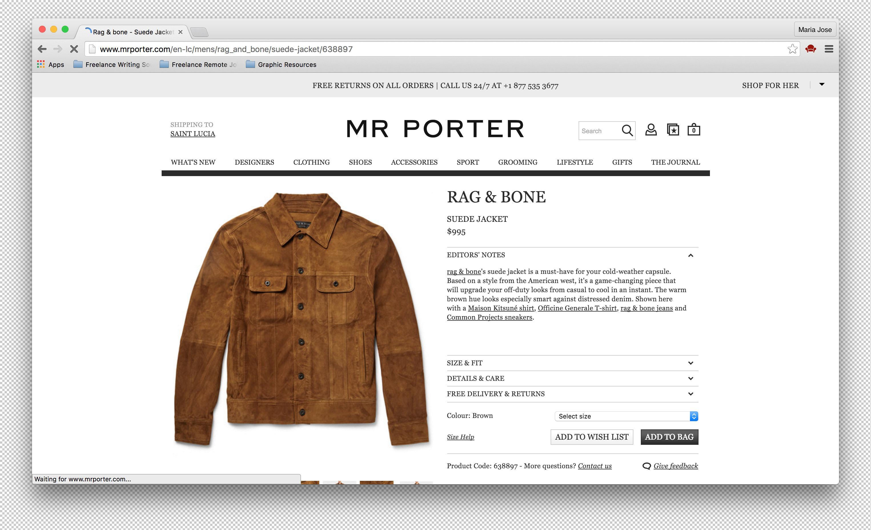 68_Mr_Porter_2