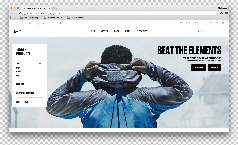 71_Nike_Jordan_1