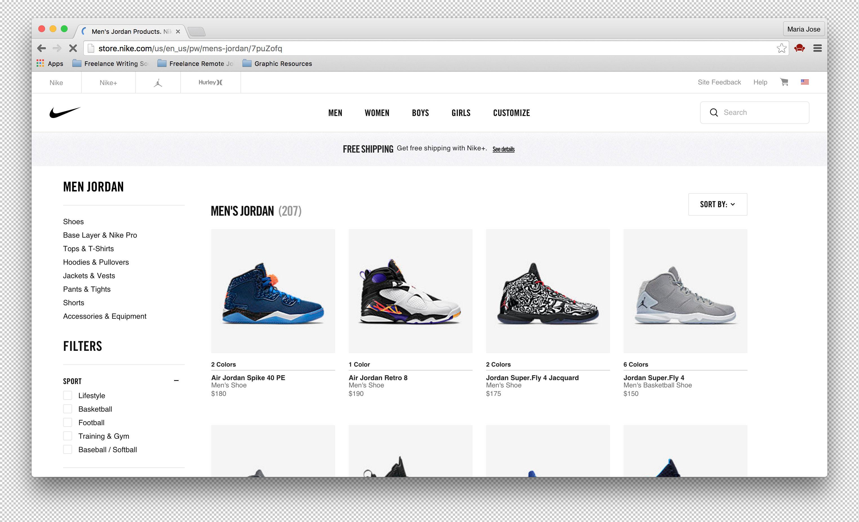 72_Nike_Jordan_2