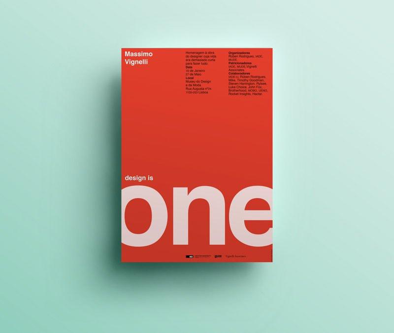 design-principles-3