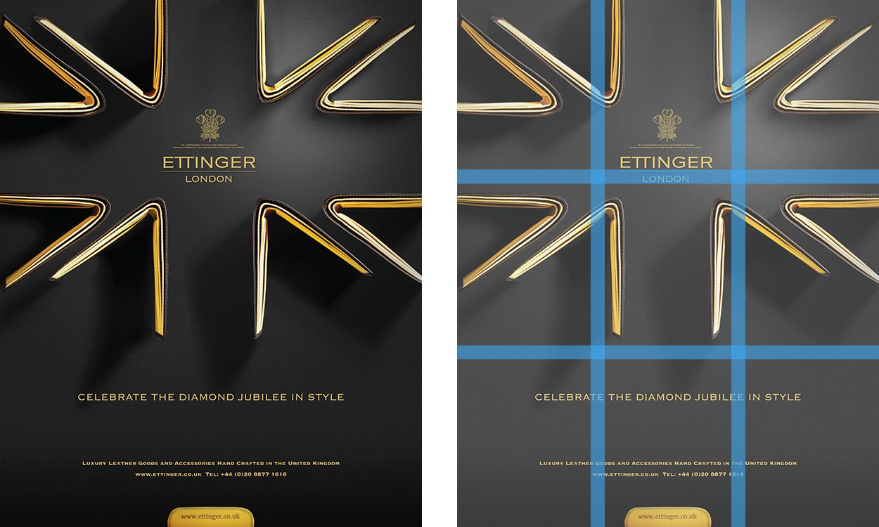 design-principles-11