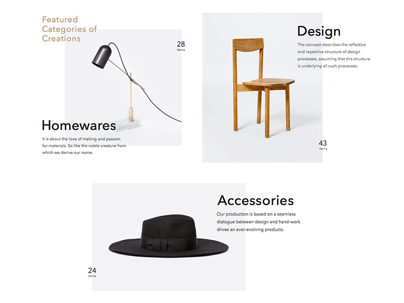design-principles-14
