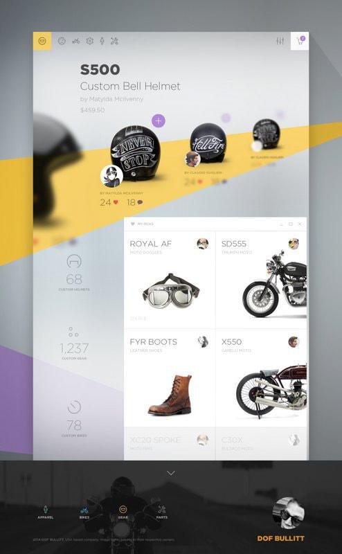 design-principles-15