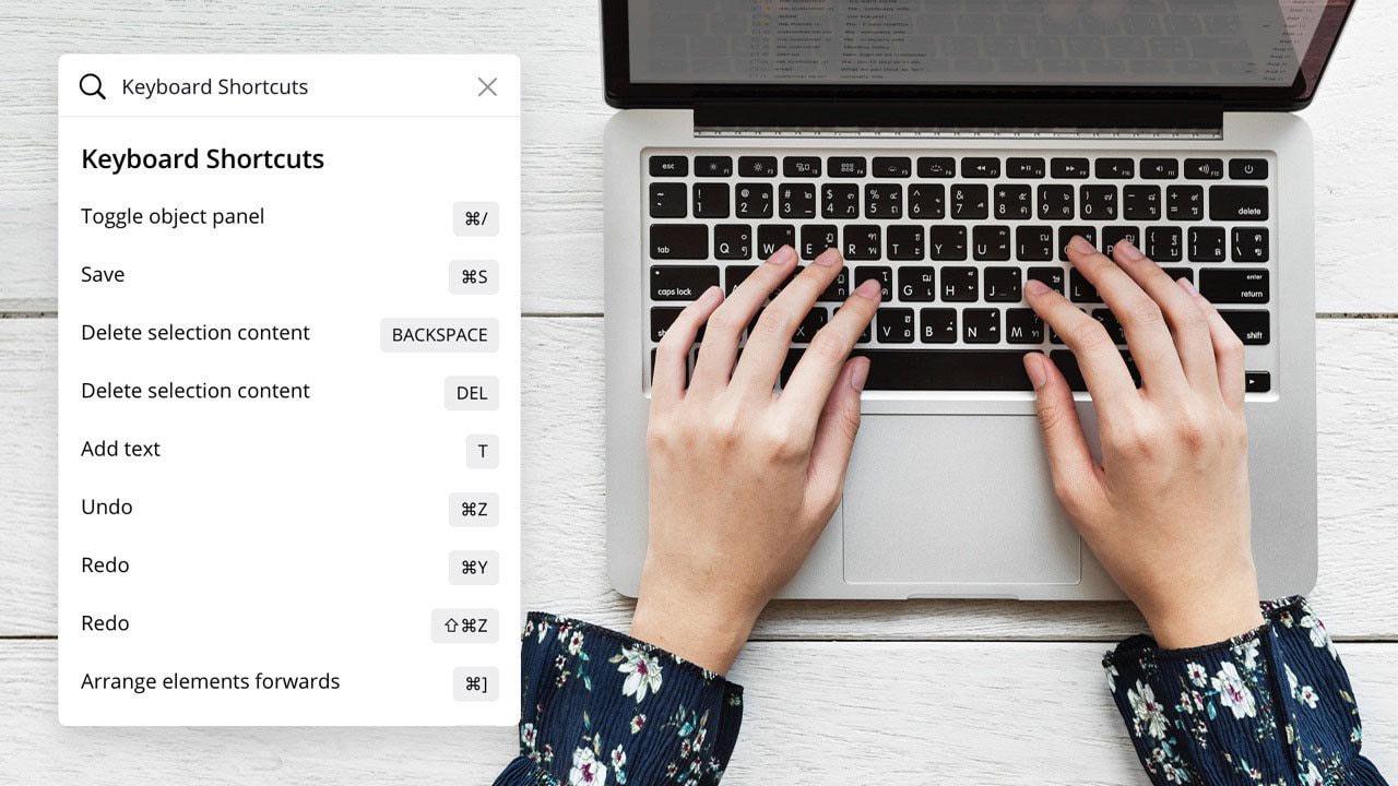 WhatsNew-KeyboardShortcuts