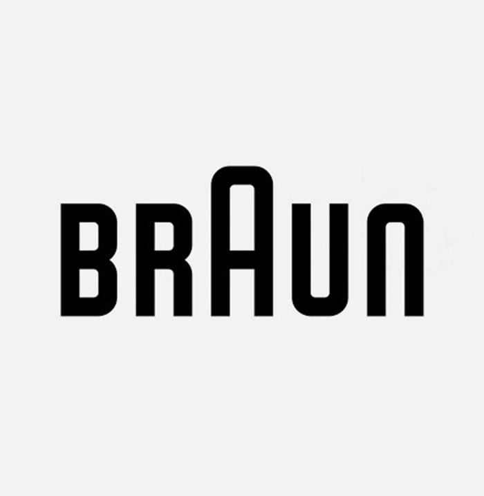 07_Braun