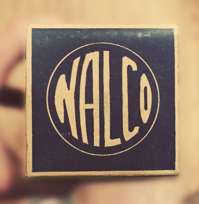 12_Nalco