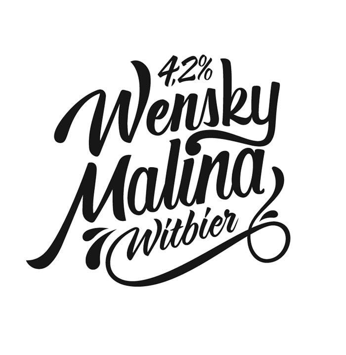 20_Wensky_Malina