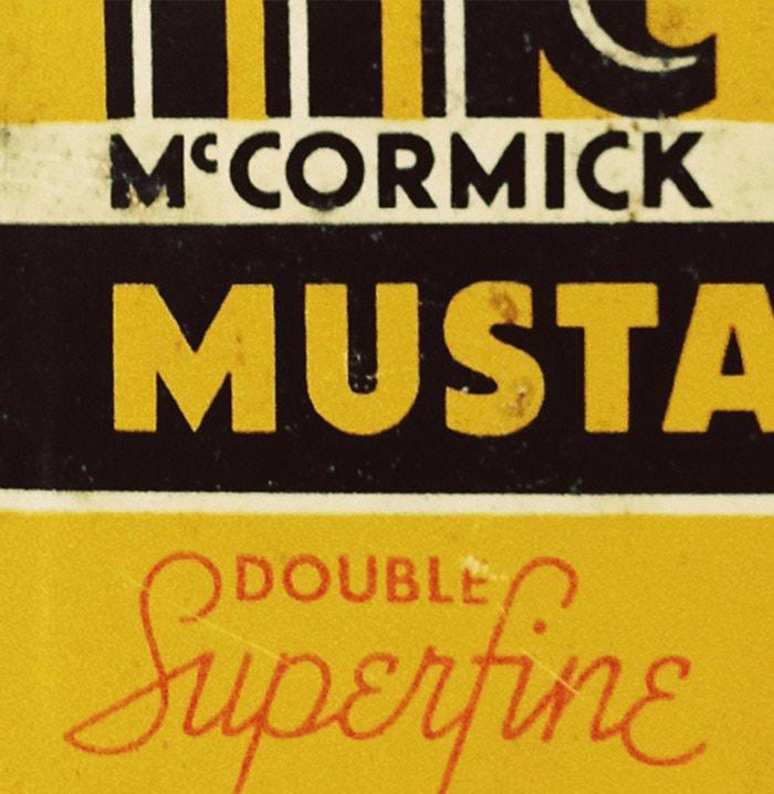 24_McCormick_Mustard