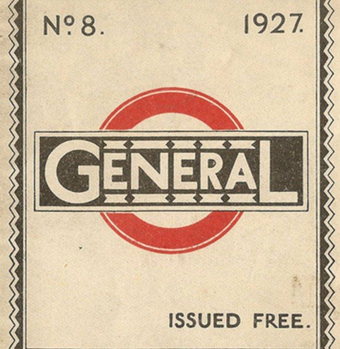 39_General