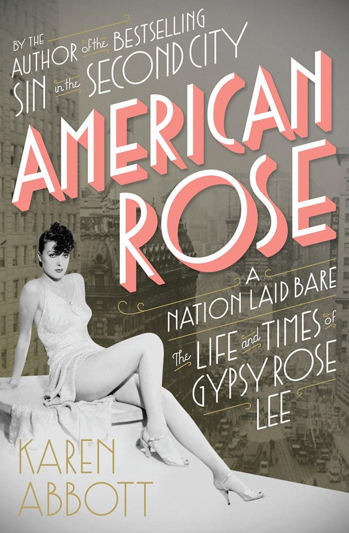 49_American_Rose