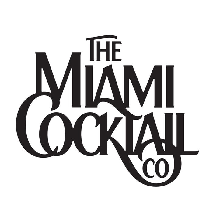 50_Miami_Cocktail_Co