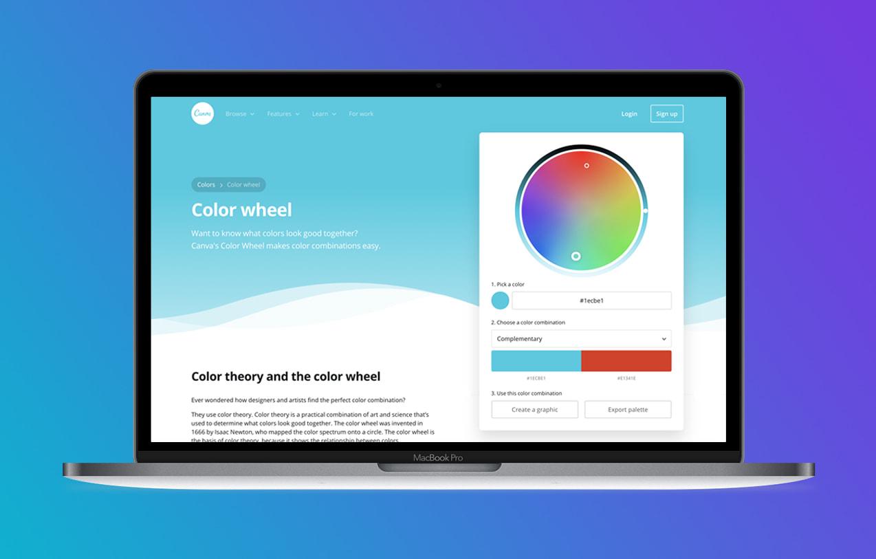 ColorWheel-Thumbnail