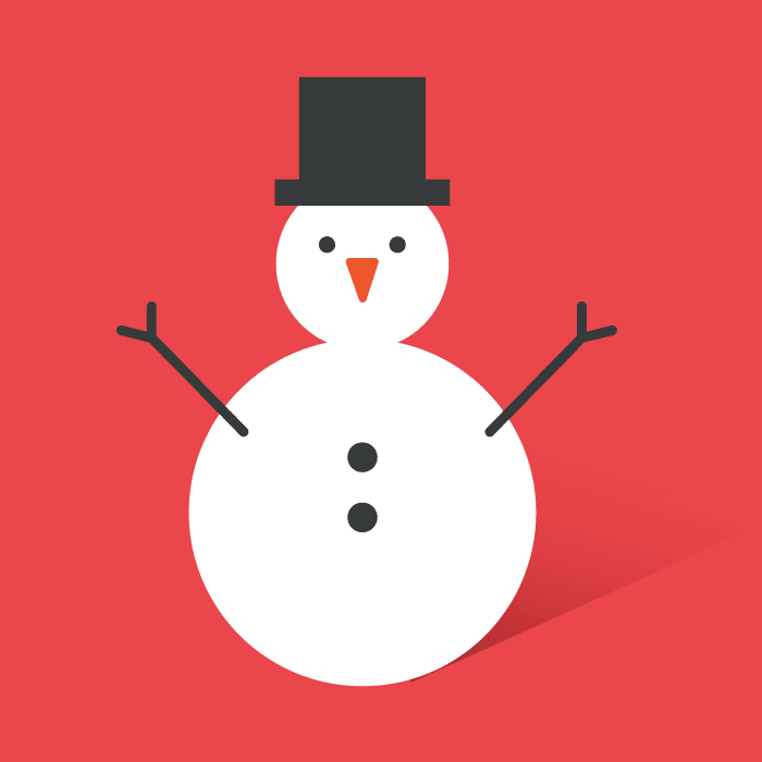 a stunning collection of 50 designer christmas cards for your inspiration designer christmas cards