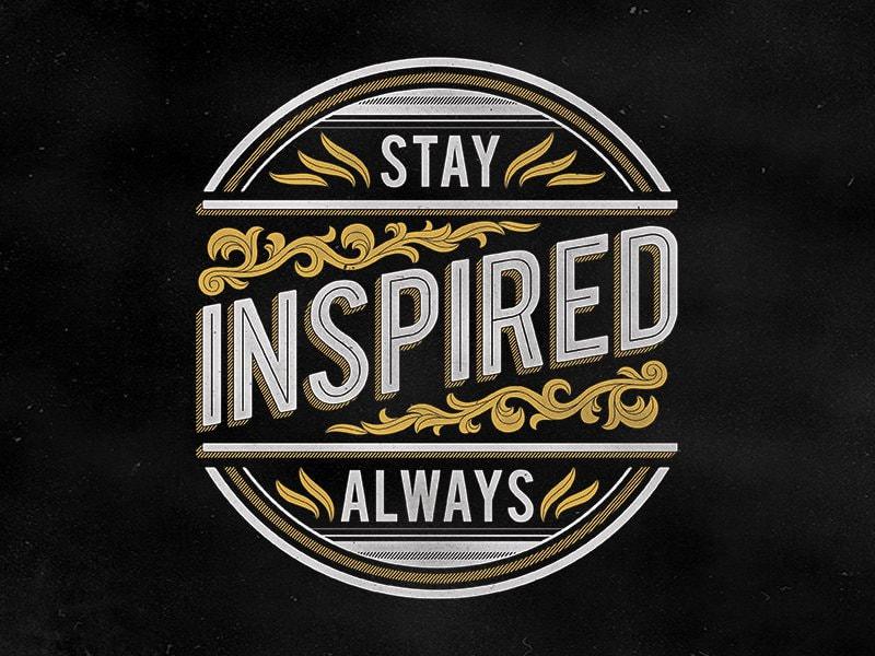 inspired-dribbble