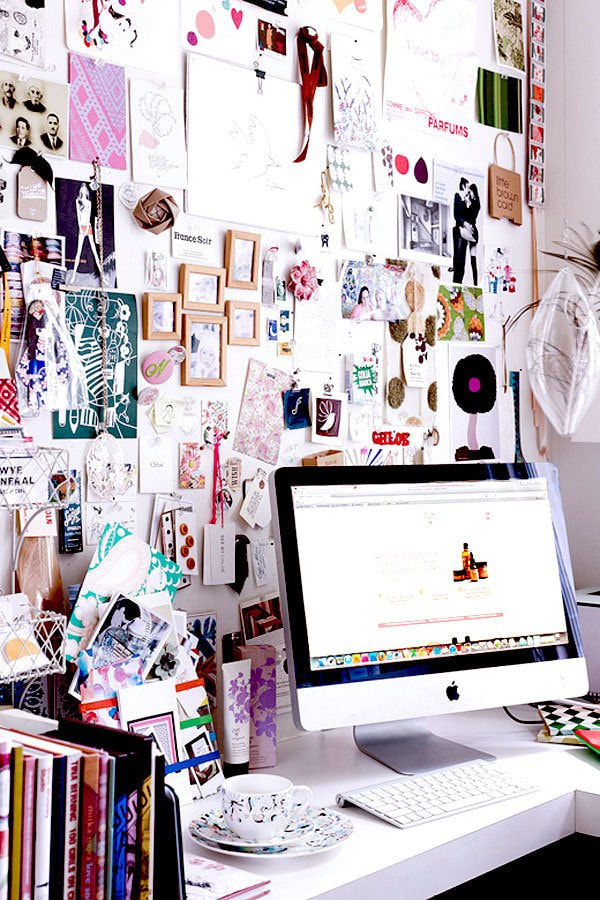 personality-type-workspace-1