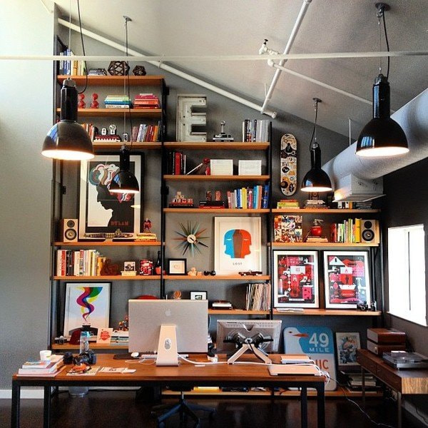 personality-type-workspace-3