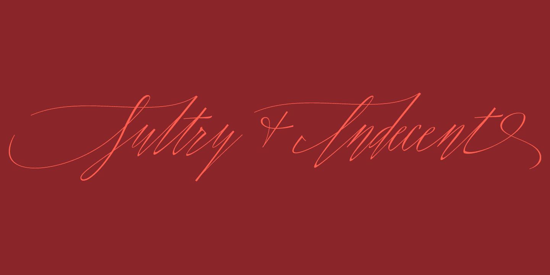 09_Type_Designers
