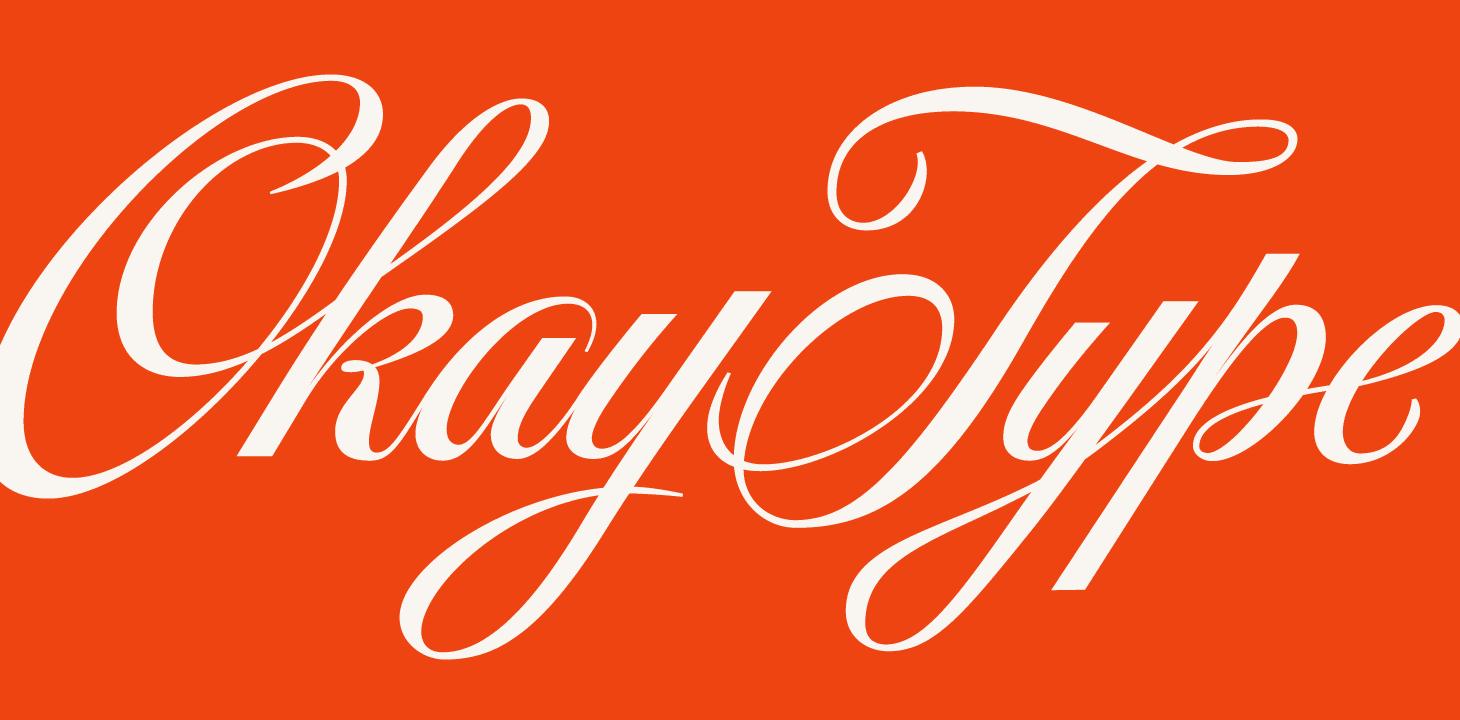 32_Type_Designers