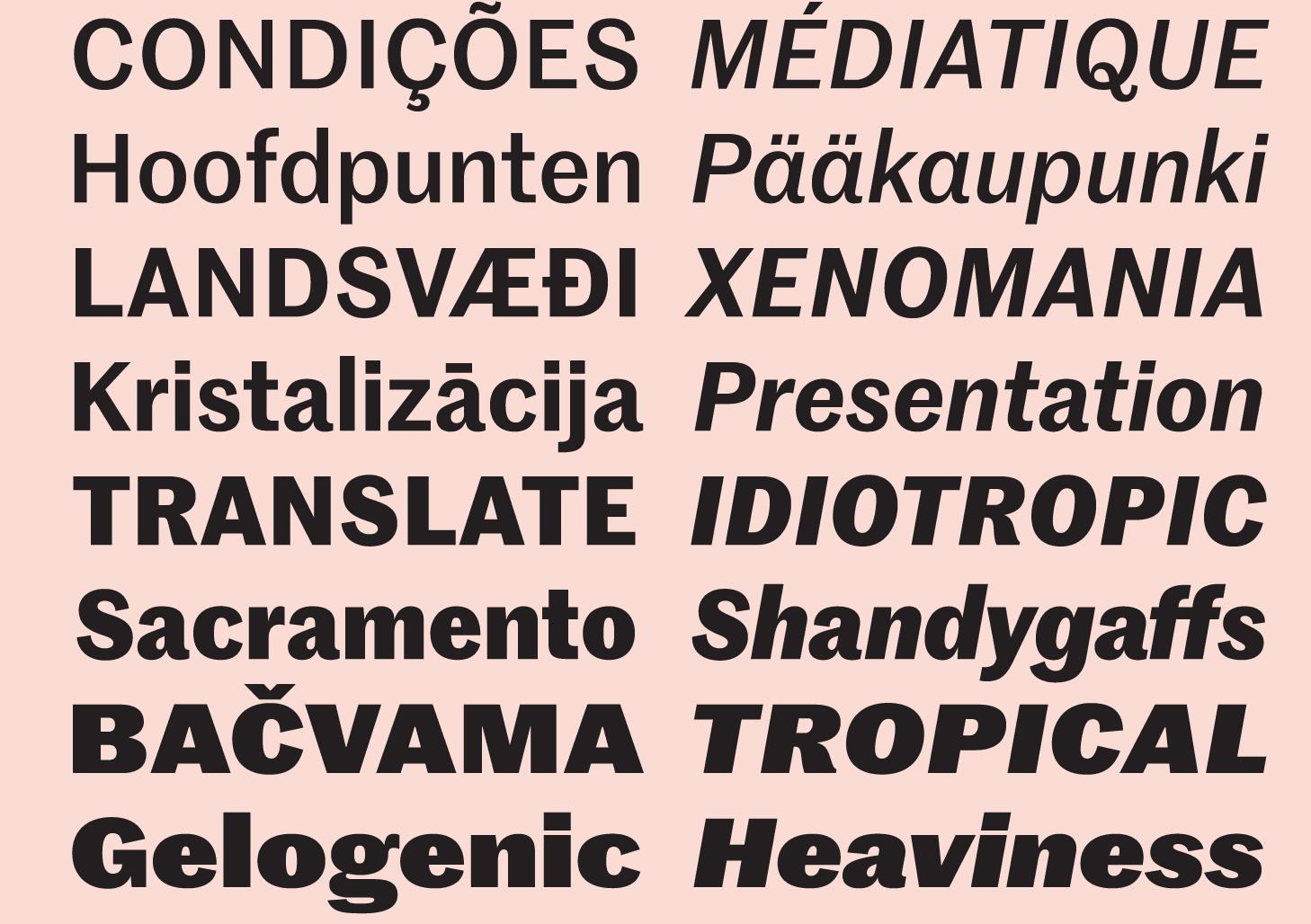 39_Type_Designers
