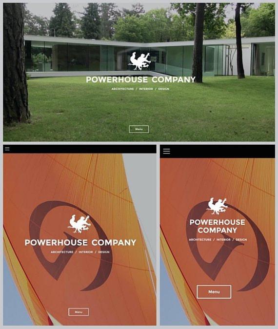 28. Powerhouse Company