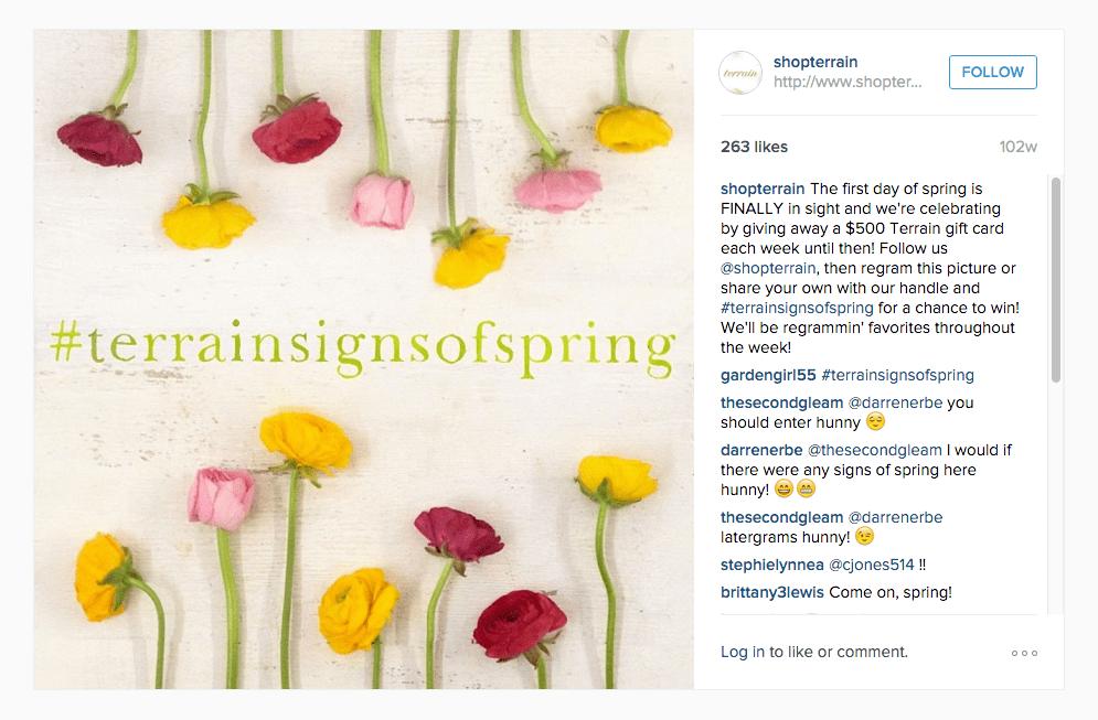 5_hashtag