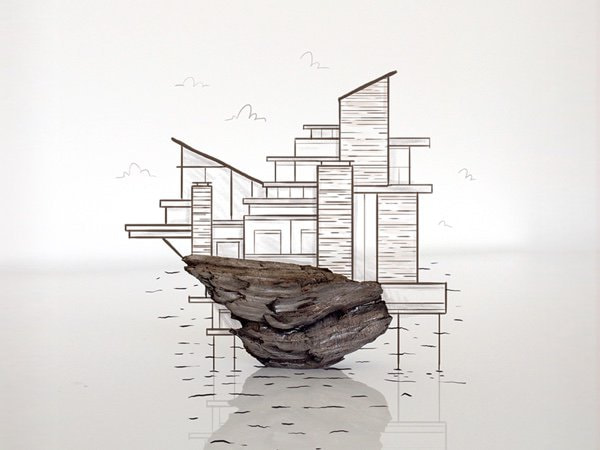 creative-procrastination-fallingwater-island