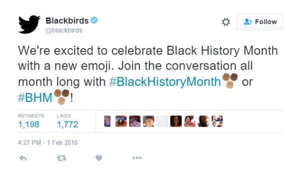 06_05_Black History Month