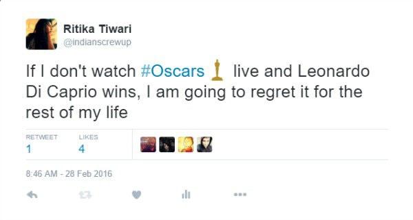 06_04_Oscars