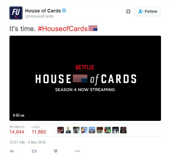 06_06_House of Cards