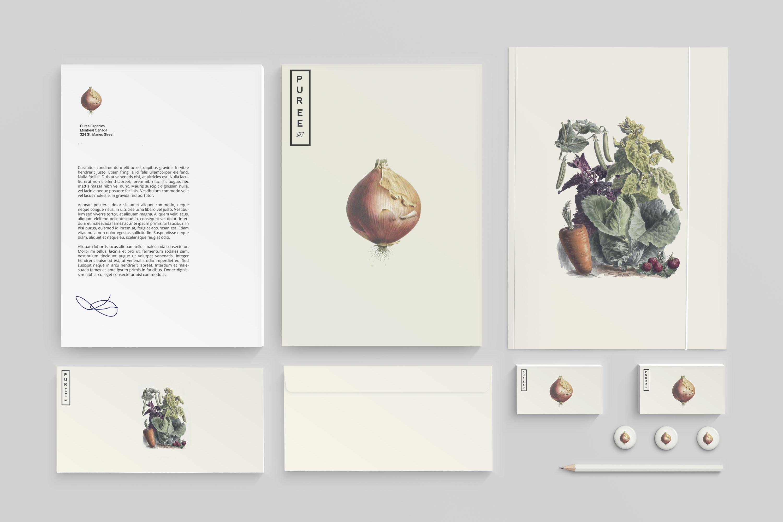 06. ARTS _ CRAFTS - Studio Ahamed